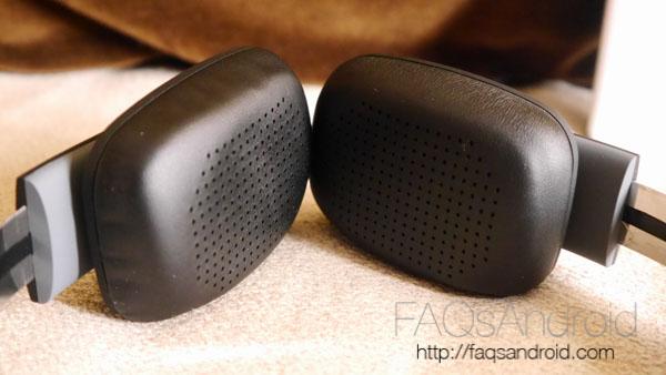 Análisis de los auriculares Energy Headphones BT3+