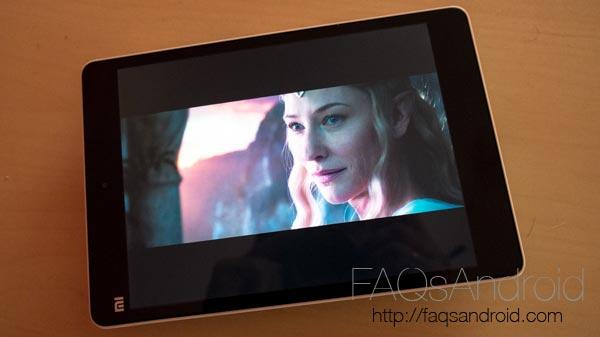 Cómo montar un reproductor multimedia con Android, Plex y Chromecast