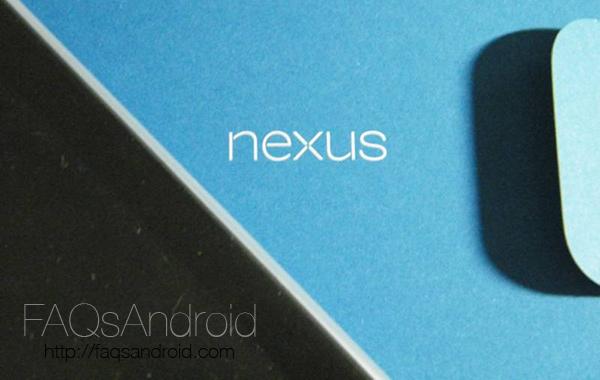 Análisis del Nexus 9: el nuevo tablet Android de Google