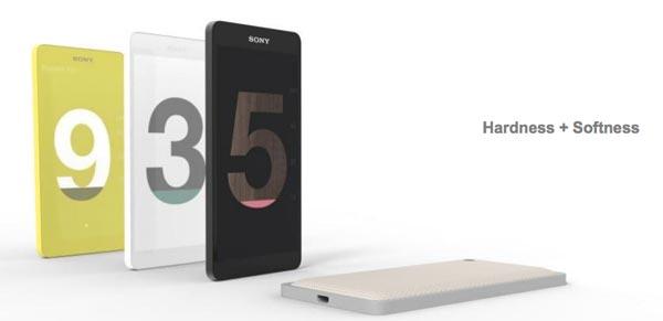 Lo que debería ser el Sony Xperia Z4 y lo que parece que será