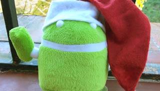 Frases y dedicatorias de Navidad para enviar por WhatsApp, Telegram, Line...