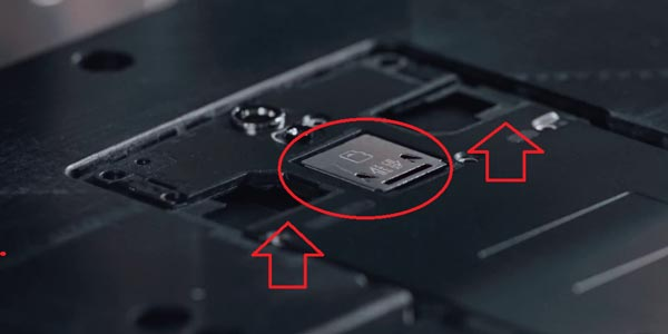 Posible Dual SIM y microSD para el OnePlus Two, sucesor del OnePlus One