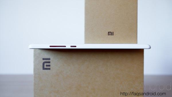 Análisis a fondo del Xiaomi MiPad: la amenaza china