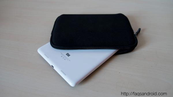 ¿Compensa comprarse una tablet teniendo un móvil de pantalla grande?