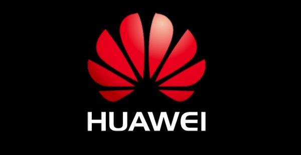 El Huawei P8, sin apellido Ascend y repleto de potencia, va de camino al MWC
