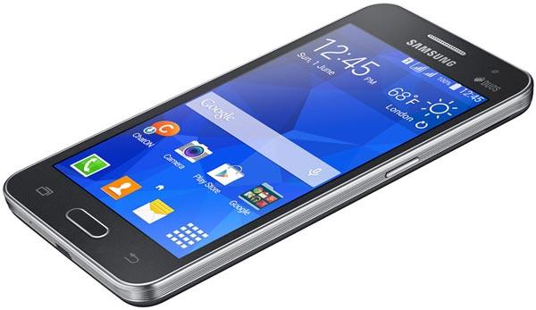 Precio Samsung Galaxy Core Prime