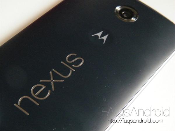 FAQsAndroid Ofertas III: Samsung Galaxy S6 Edge, Sony Xperia M4 Aqua...