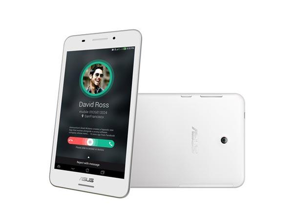 ASUS Fonepad 7 4G