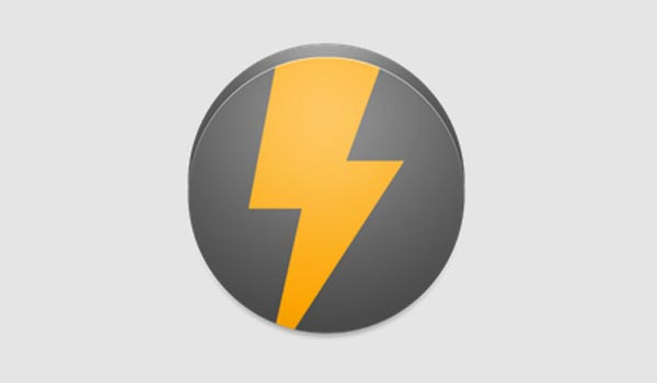 Cambia rápidamente la ROM de tu Android ROOT con Flashify