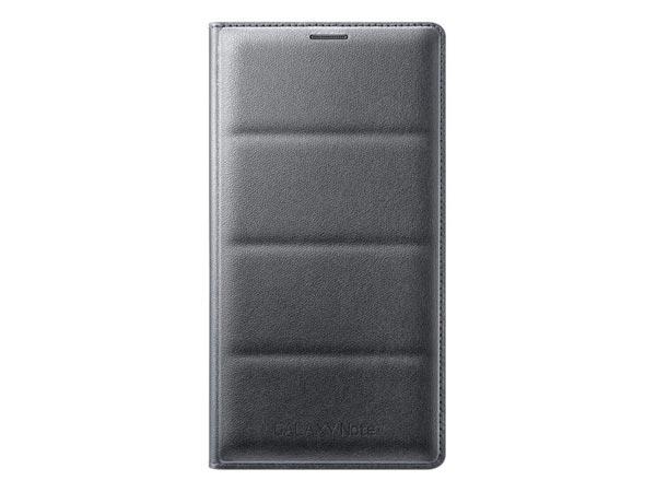Cuatro fundas y carcasas para el Samsung Galaxy Note 4