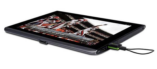 Receptor TDT para Android, un accesorio para ver series, partidos...