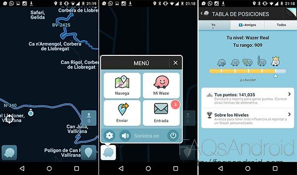 Navegación GPS online vs GPS sin conexión: ¿cuál es mejor?