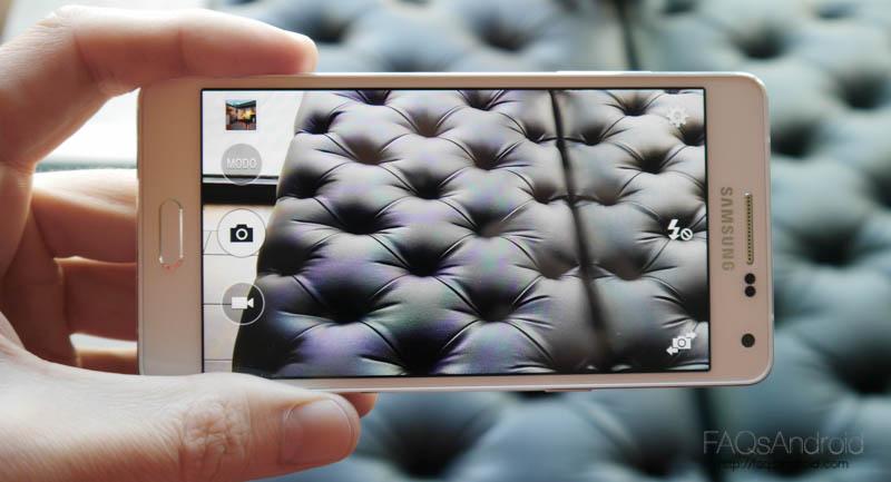 http://faqsandroid.com/wp-content/uploads/2015/03/Samsung-Galaxy-A5-150.jpg