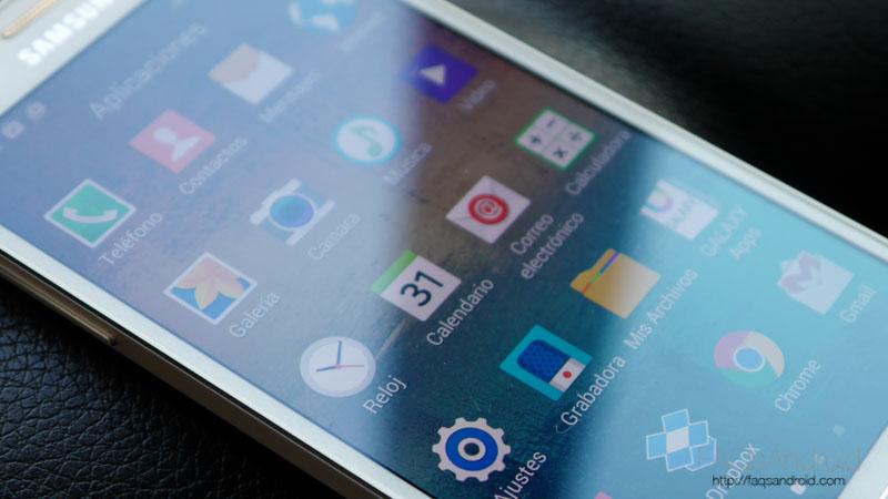 8 razones por las que mi Android es mejor que el tuyo