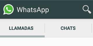 ¿Cómo activar las llamadas en WhatsApp? Basta con descargar la app actualizada