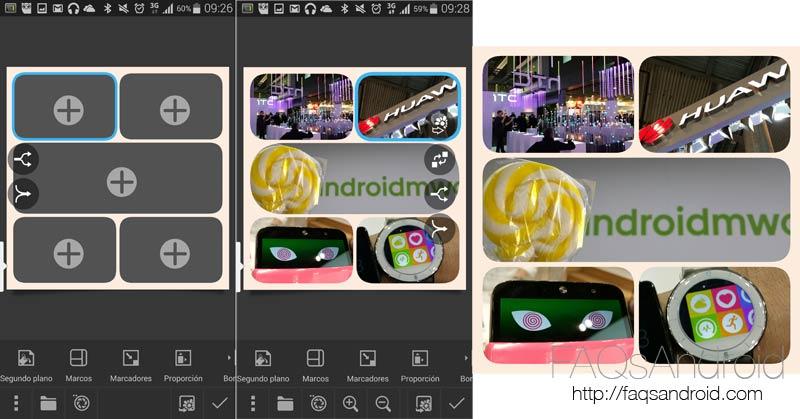Photo Studio pro, una completa herramienta para editar y mejor fotografías