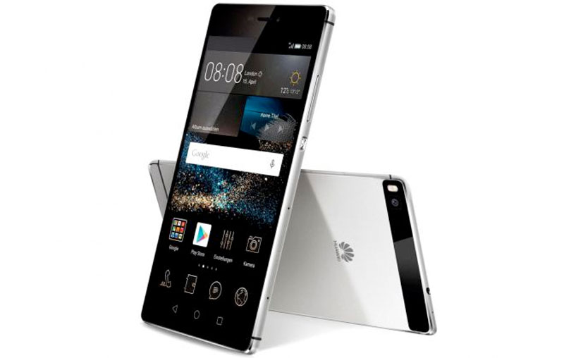 Requisitos previos Antes de ponernos a rootear nuestro Huawei P8, debemos cumplir una serie de requisitos previos, para de este modo evitar que nuestro terminal pueda quedar inutilizable.  El proceso de root es un proceso complejo y complicado en la mayoría de las veces, son necesario de ciertos conocimientos en Android donde la terminología básica sobre el root es muy importante.  Tener nuestro Huawei P8 con un mínimo de un 80% de batería, para que no se apague el terminal durante el proceso y nuestro teléfono quede brickeado e inservible.  Tener activada la opción de Depuración USB que podremos encontrar en Ajustes > Opciones de desarollo si no encuentras esta opción, hay que activarla desde Ajustes > Todas > Acerca del teléfono > Número de serie y pulsamos 7 veces sobre el número.  Tener descargado el el programa Root-Kit desde el enlace que dejaré al final del post.  Es recomendable hacer una copia de seguridad del terminal para poder restaurarlo al estado que lo teníamos antes de hacer el proceso de root.  Ahora ya podemos pasar a rootear nuestro Huawei P8 sin problemas.  Rootear Huawei P8 Ahora que ya cumplimos los requisitos previos, podemos pasar a rootear nuestro terminal. Para ello seguiremos cuidadosamente los siguientes pasos:  rootkit  Activamos la Depuración USB y dejamos el terminal encendido. Abrimos el programa Root-Kit en el PC. Conectamos el terminal encendido al PC mediante el cable USB y esperamos a que nos lo reconozca el programa. Si nos reconoce el terminal, aparecerá un botón verde que pone ROOT, lo presionamos y esperamos a que termine. Cuando termine, reiniciamos el terminal y ya tendremos nuestro terminal rooteado. Ahora solo falta comprobar si efectivamente somos root con una aplicación como Root Checker.  Si todo ha salido correctamente, ya seremos root y podremos adentrarnos en el mundo de la personalización extrema.  Si te ha gustado este post, y ya tienes tu Huawei P8 rooteado, deja tu comentario. Si tienes alguna duda o proble,a dur