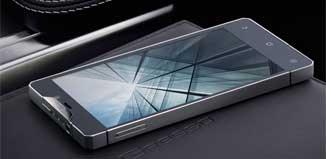 ¿Cuáles son los móviles más caros en Android?