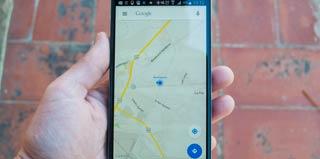 Maneras de evitar que tu pareja te localice a través del móvil