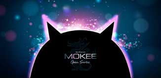 ROM Android 5.1 Lollipop AOSP Mokee para el Motorola Moto X 2014