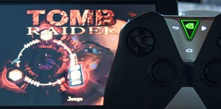 Tomb Raider para Android, vuelve la Lara Croft original