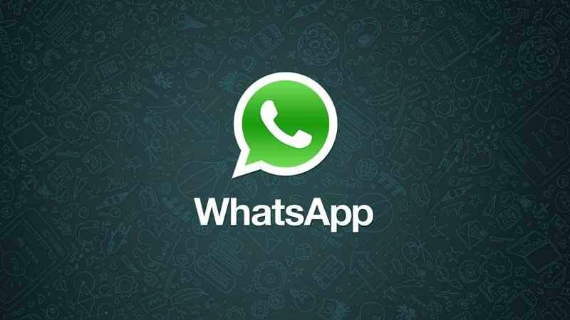 Cómo silenciar a alguien en WhatsApp: amigos molestos, jefes...