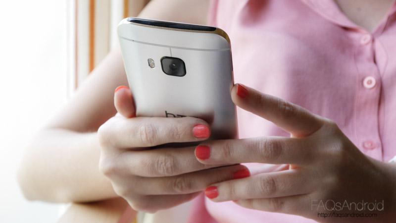 Top 3 prestaciones raras que le pido a mi smartphone Android