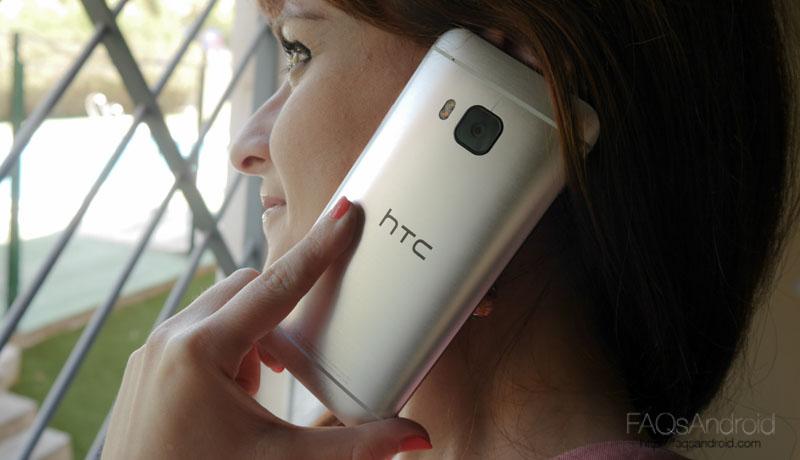 El rincón del cuñao: HTC se va a pique