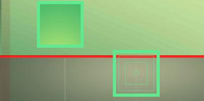 3 juegos Android para esta semana: Portal Pinball, iO e Hyper Square