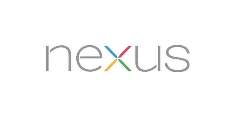 Actualizaciones Android M: calendario de plazos en Nexus