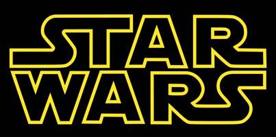 Juegos Android de Star Wars