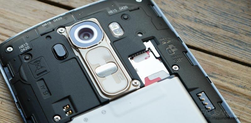 Pasos para recuperar las fotos borradas de un Android y cómo evitar perderlas