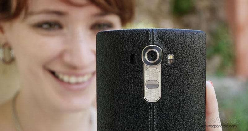 4 motivos para comprar el LG G4 y 4 por los que no