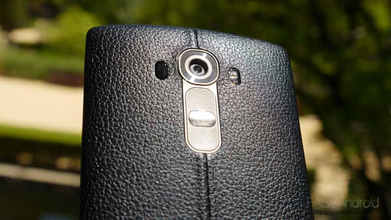 Fotos LG G4 vs Samsung Galaxy S6 Edge 800-014