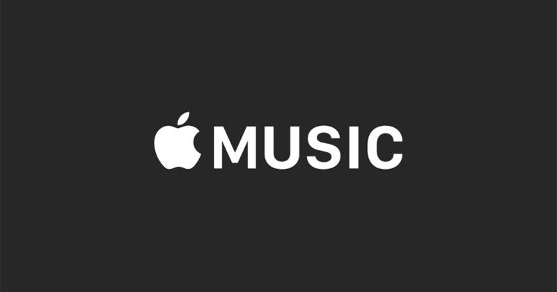 ¿Qué tiene que mejorar Google Play Music para equipararse a Apple Music?