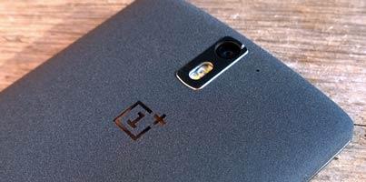 ¿Qué esperamos del OnePlus 2? Especificaciones, software, precio...