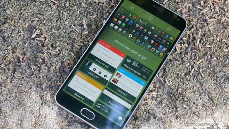 El rincón del cuñao: los móviles chinos
