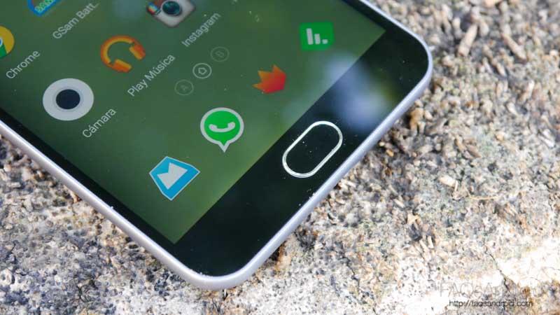 FAQsAndroid Ofertas (I): Xiaomi Mi4c, LG G Flex 2...