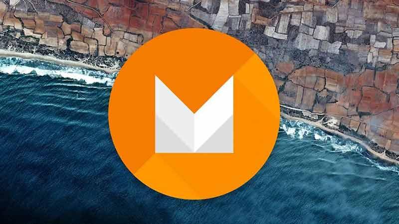 Buscar tu versión de Android