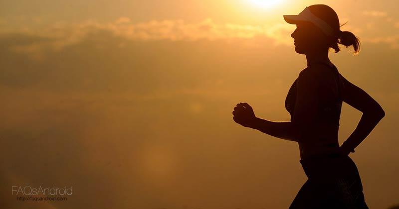 Cómo sincronizar sesiones de entrenamiento entre distintas apps de ejercicio