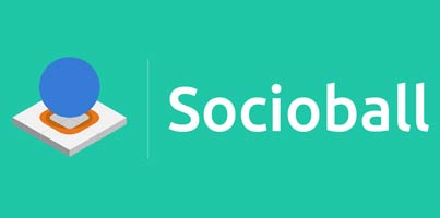 Socioball