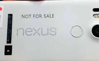 Todo lo que sabemos del LG Nexus 5 2015 hasta ahora