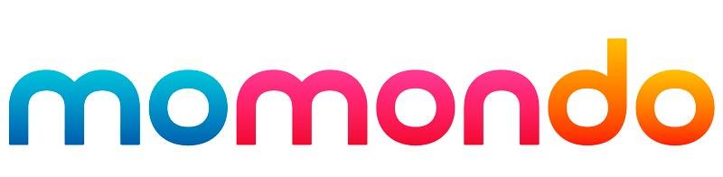 Momondo, comparador de vuelos y hoteles para Android