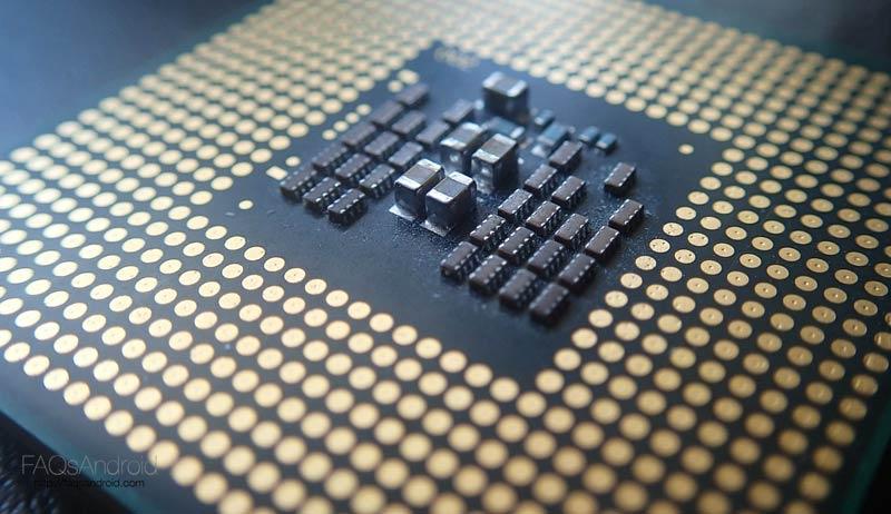 https://www.qualcomm.com/sites/ember/files/snapdragon-layered-phone.pngCómo saber si un procesador Quad Core es bueno o malo