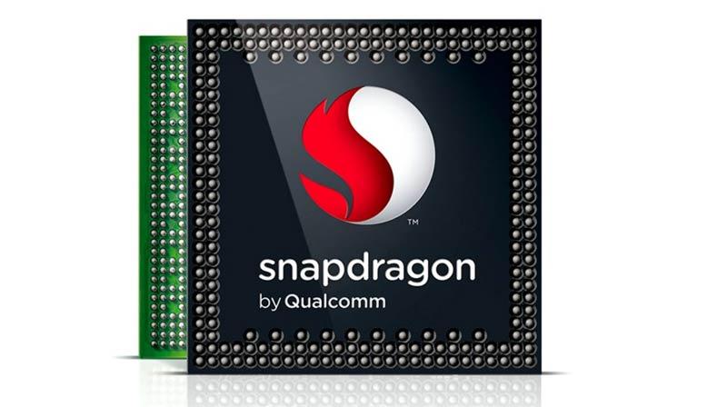 Cómo saber si un procesador Quad Core es bueno o malo