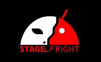 El parche de seguridad contra Stagefright llega a los Nexus