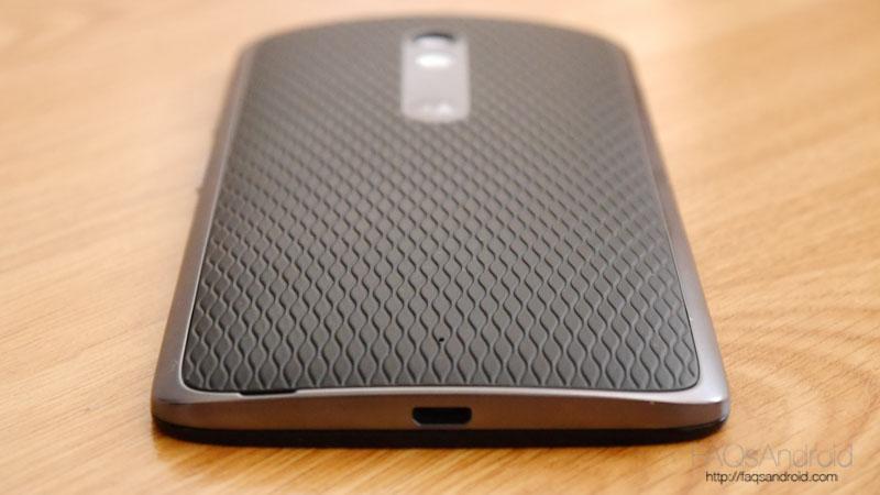FAQsAndroid Ofertas V: Nexus 5X, Motorola Moto X Play...