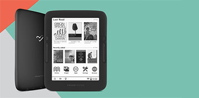 Ebook Android