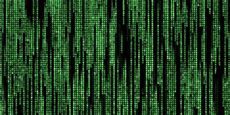 La memoria RAM de Matrix