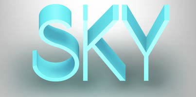 Sky, un juego endless runner que necesita reflejos y coordinación
